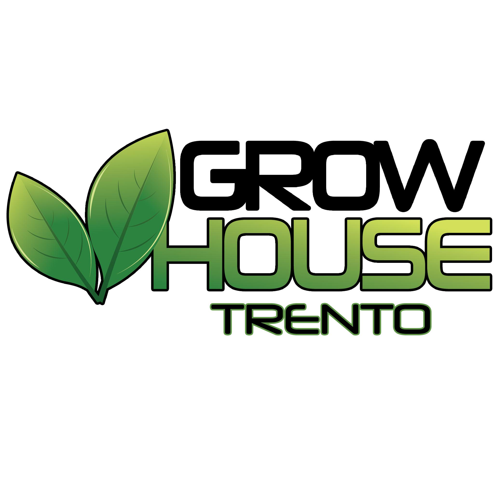 Grow House Trento